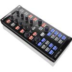 DJ Controller : Traktor Kontrol X1