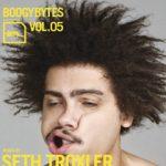 Seth Troxler – Boogy Bytes Vol. 5