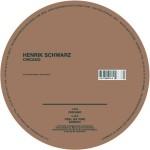 Henrik Schwarz – Chicago