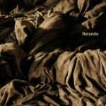 Rolando – 5 To 8 EP – De Cago (Ostgut Ton 43)