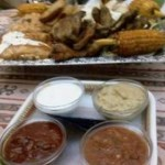Restaurant des Monats Januar – Los Caballeros