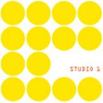Studio 1 //  Yellow