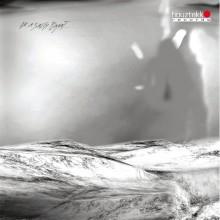 """houztekk records 007: """"on a salty planet"""""""