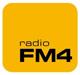 Houztekk & DORN zu gast bei FM4 La Boum de Luxe mit Patrick Pulsinger