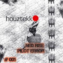 "houztekk records 001: ""asteroid 1010"""