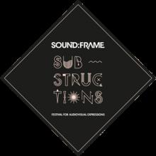 sound:frame