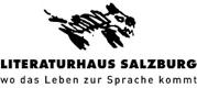 literaturhaus salzburg