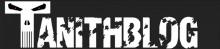 tanith blog