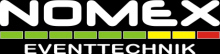 Nomex Eventtechnik