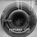 fadimat105 – radio show – april – 2013