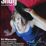 SKUG #92 Ausgabe 10-12 2012.