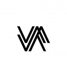 VMVA.visions.music.vitals.art