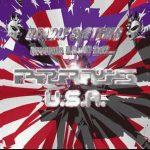Deadly Systems 007: Praxis USA (USA 1999/ 2000)