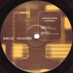 Track of the Day – Various Artists – 9 (Autechre remix)