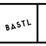 gearporn – bastl instrumens – micro granny 2.0