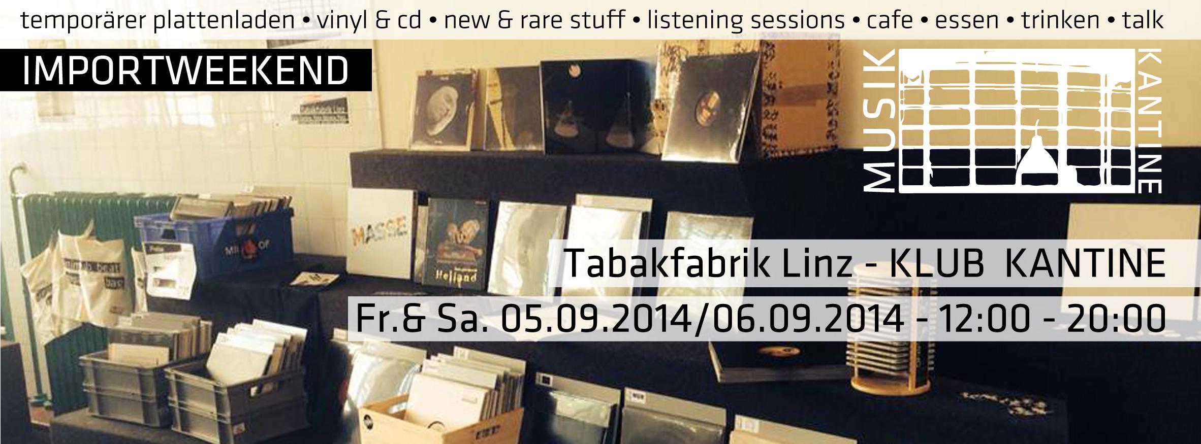 Musik-Kantine__05060914_tabakfabrik
