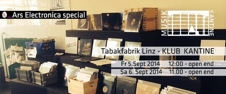 Musik-Kantine__05060914_tabakfabrik_720x300