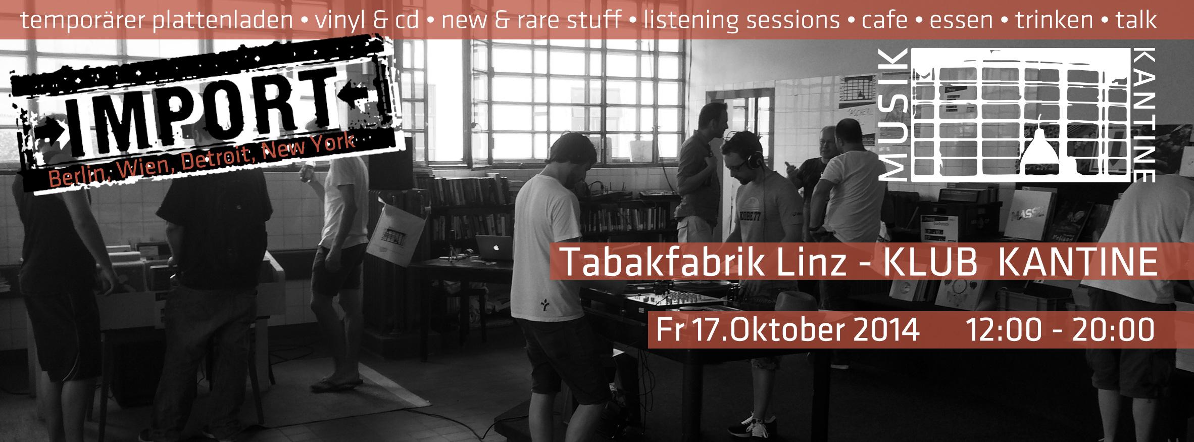 Musik-Kantine__171014_tabakfabrik