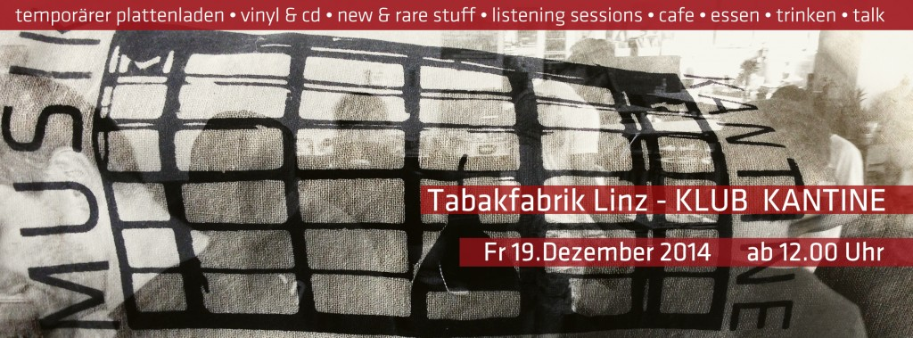 Musik Kantine__19-dez-2014_tabakfabrik_facebook