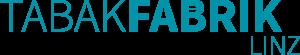 TFL_logo_pantone320_rgb
