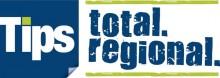 TIPS. total regional