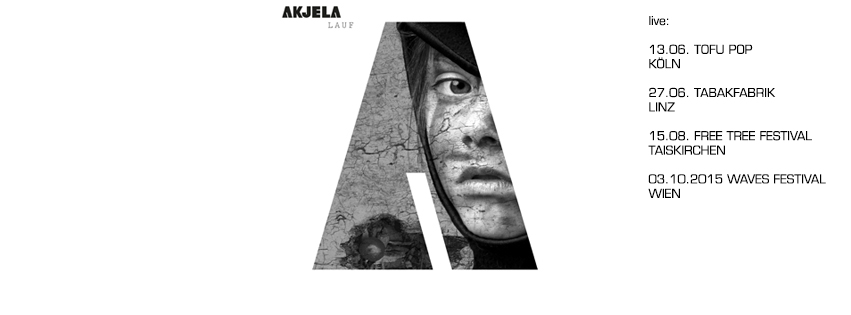 Akjela