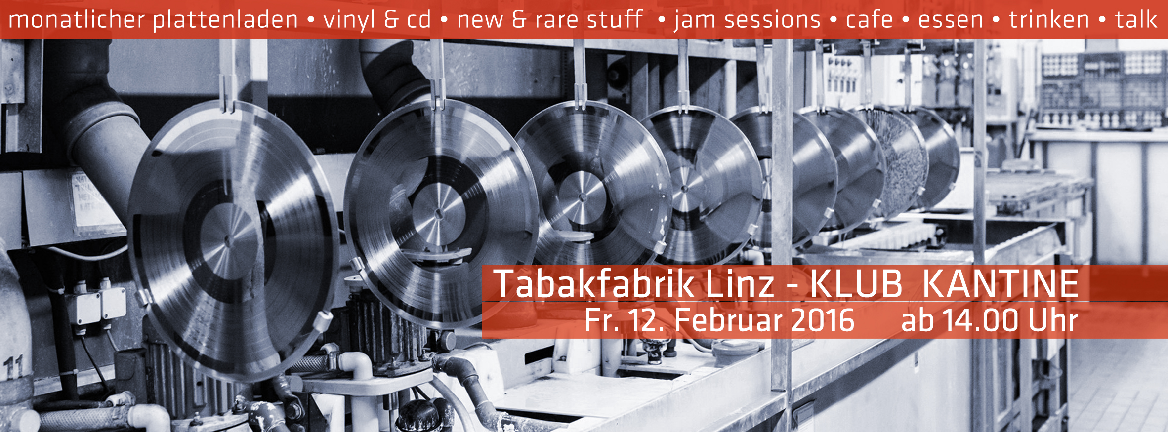 Musik-Kantine__12.Feb-2016_Tabakfabrik
