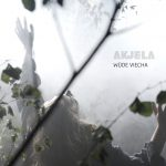 akjela-wuede-viecha-cover